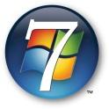 video-screeny_m1_windows_seven.jpg